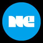 NE + Azure 編集部