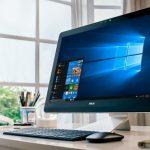 MicrosoftのVDI!Windows Virtual Desktopをつくってみた