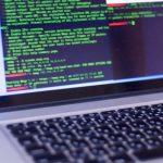 VDIに必要なWindows VDAライセンスとは?導入メリット、費用を解説!