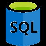 Azure SQLデータベース使ってみた。