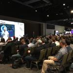 サクッと分かる Microsoft Build 2019 の最新情報まとめ