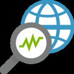 トラブルシュートから監視まで、Azureのネットワーク便利ツール群 – Azure Network Watcher