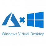 Windows Virtual Desktop (WVD)とは!MicrosoftのDaaSがついに公開︕︖