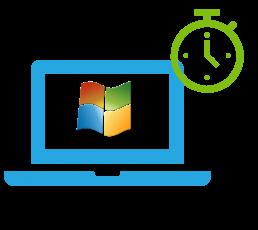 Windows7 延長サポート