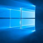 Hybrid AD joinでAzure上のWindows10アクティベーション