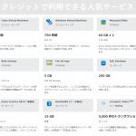 Azure アカウント登録方法を伝授(2020年版)