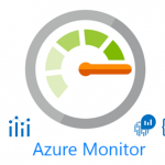仮想マシンの状況を監視!Azure Monitor for VMsを試してみた