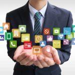 アプリケーション仮想化とは?デスクトップ仮想化との違いやメリットを合わせて紹介