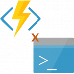 [Build 2019] Azure Functions 2.xのPowerShellでAzure Firewallを自動停止・起動させる