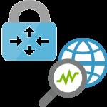 Azure 仮想ネットワークゲートウェイの監視方法