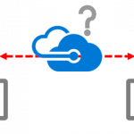 Azureでファイル共有!Azure Files、Azure File Syncってなに?[構築編]