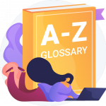 Azure用語集