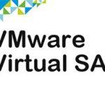 vSANとは?VMware Virtual SANの構成とメリットをご紹介