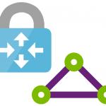 Azureとオンプレミス拠点の接続方法解説!ExpressRouteの紹介